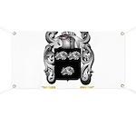 Camargo Banner