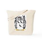 Camarero Tote Bag