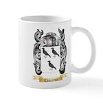 Camarena Mug