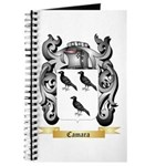 Camara Journal