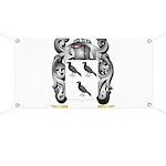 Camara Banner