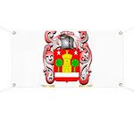 Camancho Banner