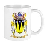 Calwell Mug