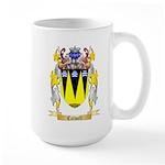 Calwell Large Mug
