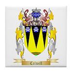 Calwell Tile Coaster
