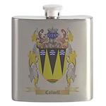 Calwell Flask