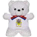 Calwell Teddy Bear