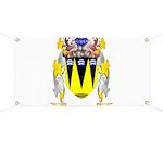 Calwell Banner