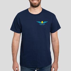 Captain Dark T-Shirt