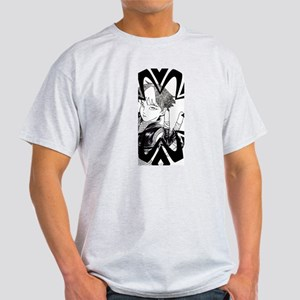 Ai's Peace T-Shirt