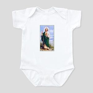 Saint Jude Infant Bodysuit