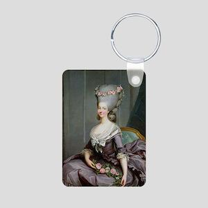 Carignan @1749-92A Princess of Lamballe @oil on ca