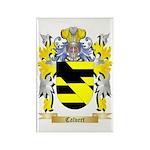 Calvert Rectangle Magnet (100 pack)