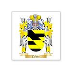 Calvert Square Sticker 3