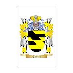 Calvert Mini Poster Print