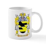 Calvert Mug