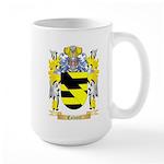Calvert Large Mug