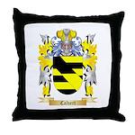 Calvert Throw Pillow
