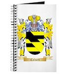 Calvert Journal