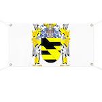 Calvert Banner