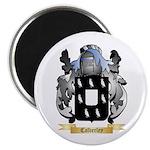 Calverley Magnet