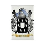 Calverley Rectangle Magnet (100 pack)
