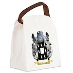 Calverley Canvas Lunch Bag