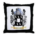 Calverley Throw Pillow