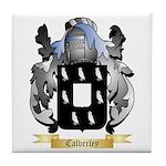Calverley Tile Coaster