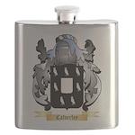 Calverley Flask