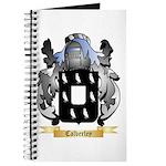 Calverley Journal