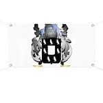 Calverley Banner