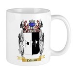 Calterone Mug
