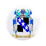 Calnane 3.5