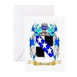 Calnane Greeting Cards (Pk of 20)