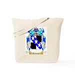Calnane Tote Bag