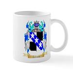 Calnane Mug
