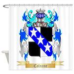 Calnane Shower Curtain
