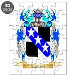 Calnane Puzzle