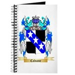 Calnane Journal