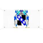 Calnane Banner