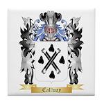 Callway Tile Coaster