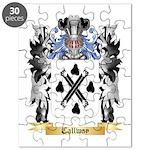 Callway Puzzle