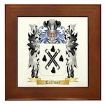 Callway Framed Tile