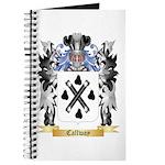 Callway Journal