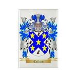 Callum Rectangle Magnet