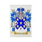 Callum Rectangle Magnet (10 pack)