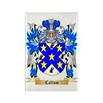 Callum Rectangle Magnet (100 pack)