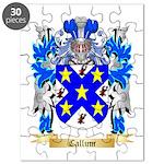 Callum Puzzle