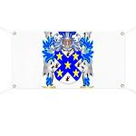Callum Banner